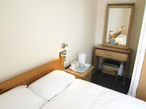 Earls Court Garden Hotel photo 19