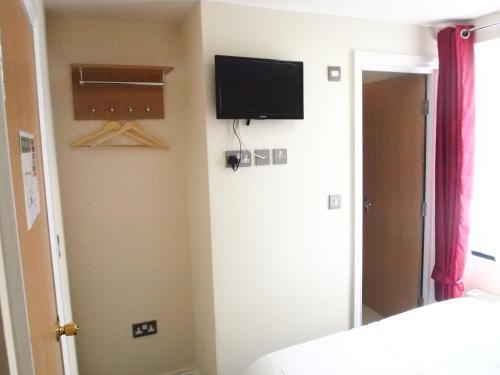 Earls Court Garden Hotel photo 21