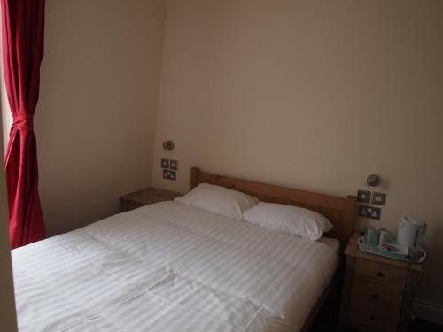 Earls Court Garden Hotel photo 29