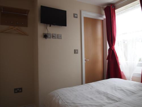 Earls Court Garden Hotel photo 30