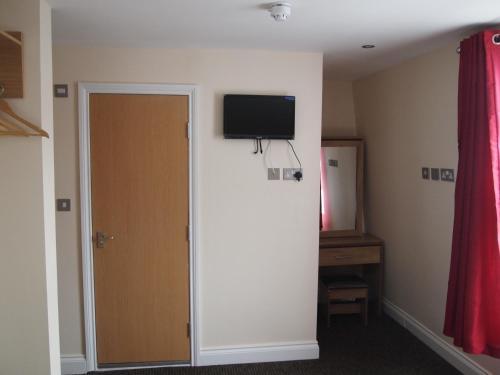 Earls Court Garden Hotel photo 44