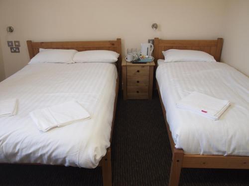 Earls Court Garden Hotel photo 53