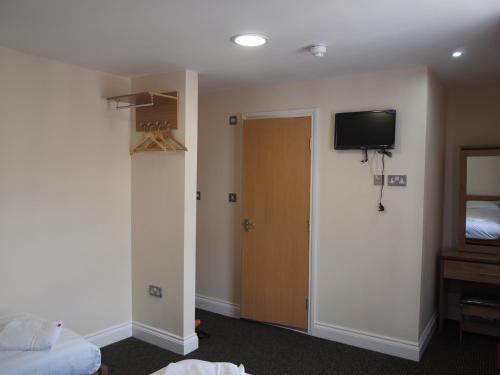 Earls Court Garden Hotel photo 54