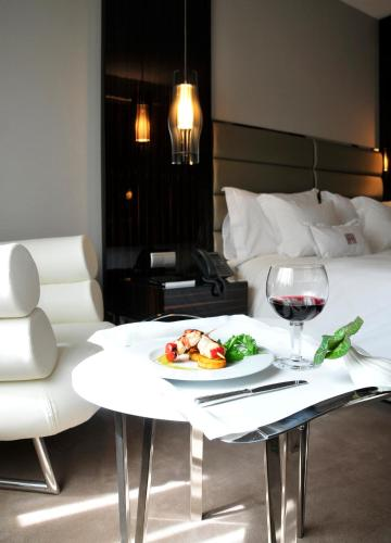 Altis Grand Hotel – Luxury Collection Hotels photo 2