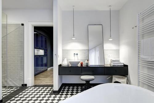 Gorki Apartments photo 61