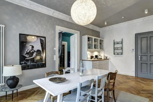 Gorki Apartments photo 19