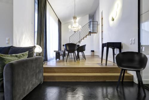 Gorki Apartments photo 74