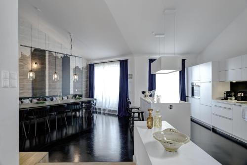 Gorki Apartments photo 38