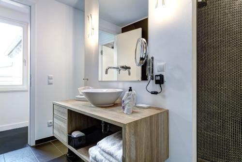 Gorki Apartments photo 84