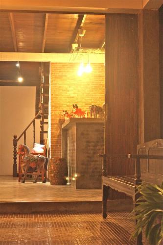 Niwas Ayutthaya photo 14