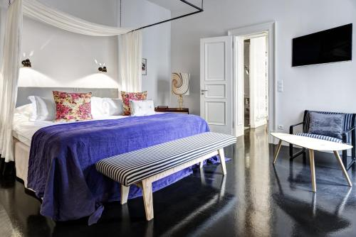 Gorki Apartments photo 91