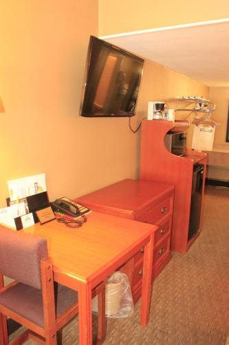 Days Inn Elko Photo