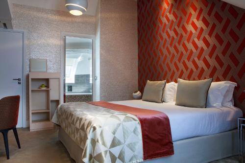 Hotel de Seze photo 52