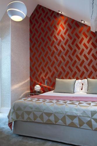 Hotel de Seze photo 53