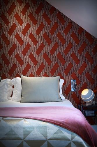 Hotel de Seze photo 55
