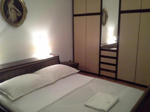 Apartment Pero