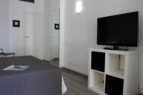 Aparthotel Atenea Calabria photo 21