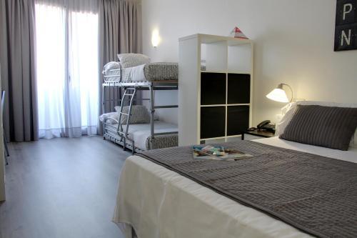 Aparthotel Atenea Calabria photo 22