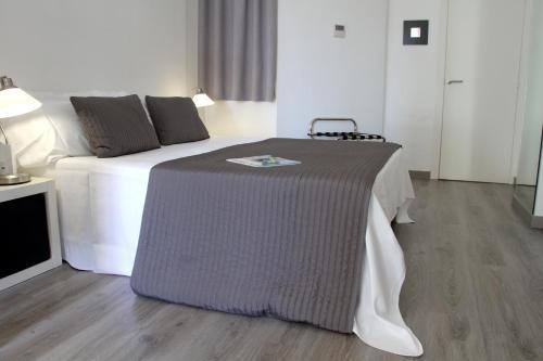 Aparthotel Atenea Calabria impression