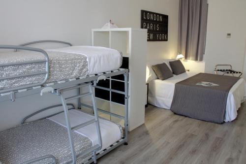 Aparthotel Atenea Calabria photo 25