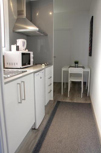 Aparthotel Atenea Calabria photo 26
