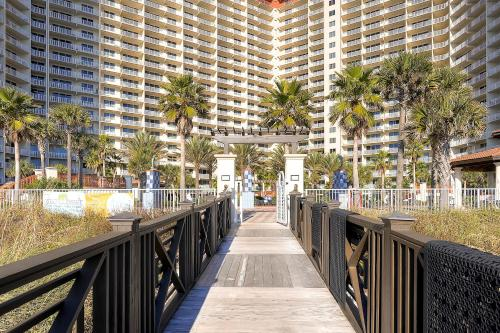 Shores Of Panama By Panhandle Getaways - Panama City Beach, FL 32408