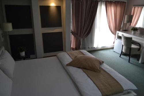 https://q-xx.bstatic.com/images/hotel/max500/491/49118849.jpg