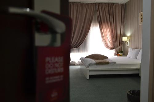https://q-xx.bstatic.com/images/hotel/max500/491/49118855.jpg