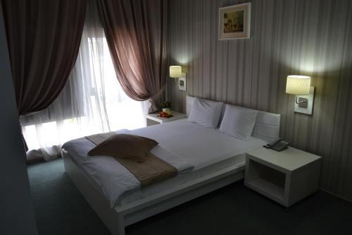 https://q-xx.bstatic.com/images/hotel/max500/491/49118891.jpg