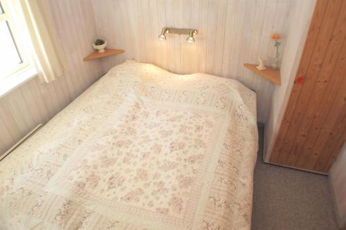 Three-Bedroom Holiday Home Marthinesvej 09