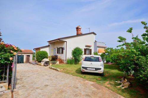 Apartments Dunja