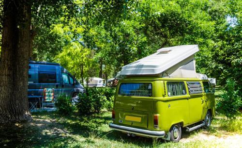 Camping Tiber photo 14