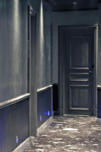 Maison Albar Hôtel Paris Champs Elysées photo 68