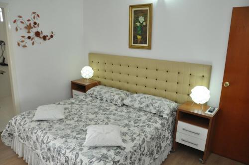 Foto de Magnólia Hotel