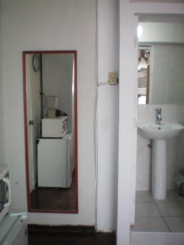 Rent Rooms at Home Photo