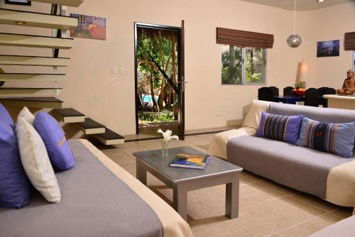 Villas Geminis Boutique Condohotel Photo