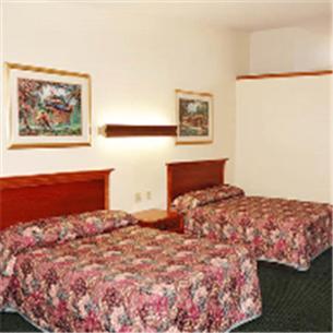 Lehrs Motel Augusta - Augusta, KS 67010