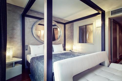 Hotel Ambiance Rivoli photo 6