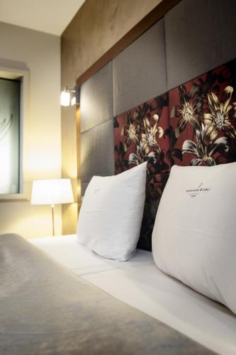 Hotel Ambiance Rivoli photo 7