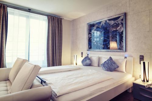 Hotel Ambiance Rivoli photo 4