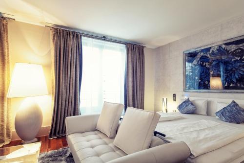Hotel Ambiance Rivoli photo 23