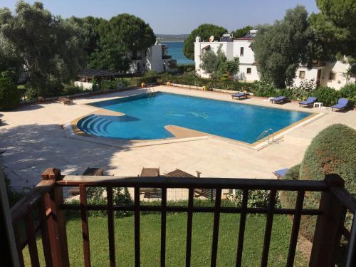 Didim Dream Villa tatil