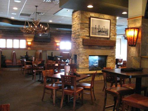 Country Inn & Suites By Radisson Minneapolis West Mn - Plymouth, MN 55447