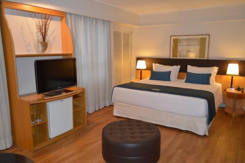 Pergamon Managed By Accorhotels Photo