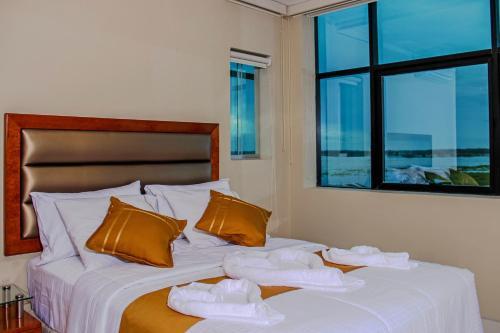 HotelBora Hotel