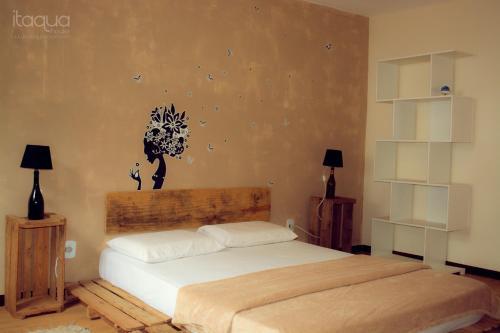 Itaqua House Bed&Breakfast
