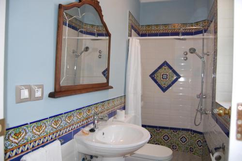 38 Essaid Zanqat Zawya Kadiriya, Tétouan, Morocco.