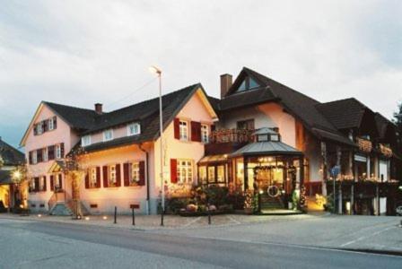 Casino Lahr