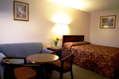 Grand Motel Photo