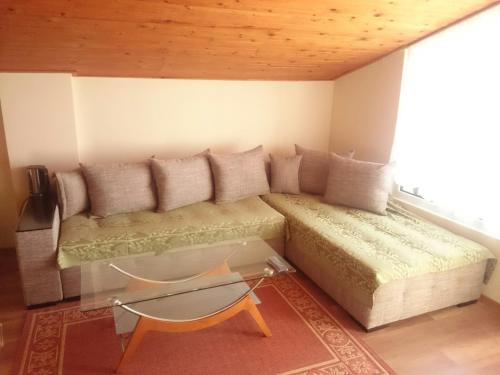 Guest House Koral